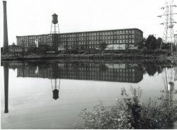 TX111-Monaghan-Mill-exterior