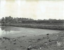 TX1211-View-across-River-to-Mill-1-of-2