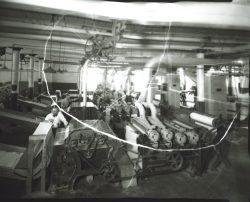 TX1215-1-of-3-Woodside-Mill