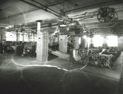 TX1215-3-of-3-Woodside-Mill-interior