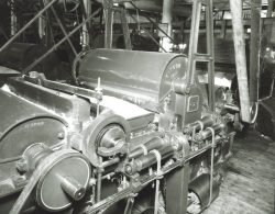 TX1225-2-of-2-Monaghan-Mill-interior