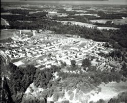 TX1226-12-of-14-Southern-Bleachery-aerial-of-houses
