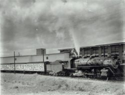TX1226-4-of-14-Southern-Bleachery-train-leaving-mill