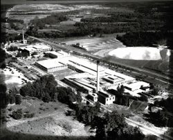 TX1226-9-of-14-Southern-Bleachery-aerial-of-mill