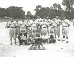 TX1230-Mills-Mill-Baseball