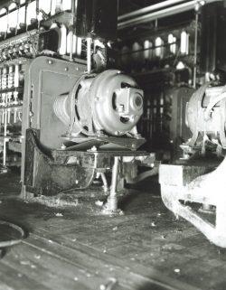 TX1237-1-of-3-Brandon-Mill-machine