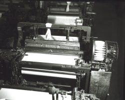 TX1238-1-of-5-Verner-Springs-Brandon-Mill