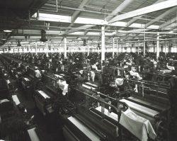 TX1238-5-of-5-Verner-Springs-Dunean-Mill