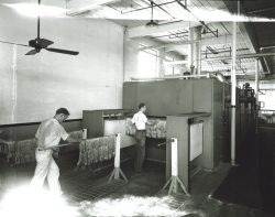 TX1241-1-of-2-Dunean-Mill-dryer