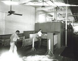 TX1241-1-of-2-Dunean-Mill-dryer
