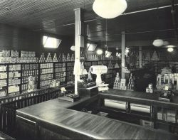TX1247-2-of-3-Judson-Mill-Store