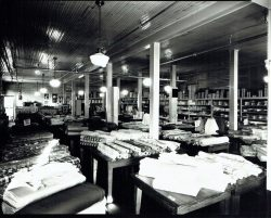 TX1247-3-of-3-Judson-Mill-Store