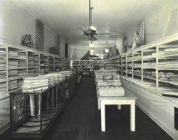 TX1248-3-of-4-Monaghan-Mill-Store