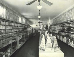 TX1248-4-of-4-Monaghan-Mill-Store