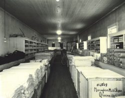 TX1248-Monaghan-Mill-Store-1-of-4