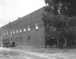 TX1248-Monaghan-Mill-Store-2-of-4
