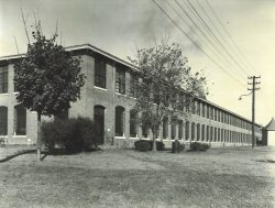 TX1255-Dunean-School-and-Mill