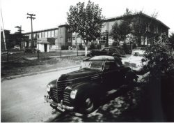 TX256-Judson-Mill
