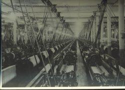 Weaving-Room-2