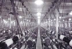 Weaving-Room-Machines
