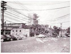Nuckasee Manufacturing 1938