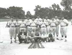 tx1230-mills-mill-baseball-2