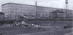 woodside-mill